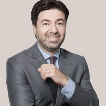 Paul Fornazzari (1)
